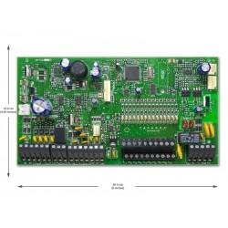 Centrale Paradox Spectra SP5500 Coffret