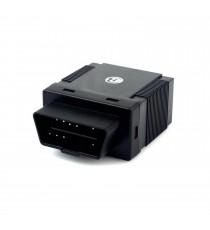 Tracker GPS Coban GPS306 OBD II