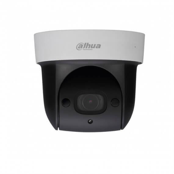Caméra dôme Interieur PTZ 2 mégapixels Dahua SD29204S-GN