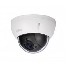 Caméra dôme Exterieur PTZ 2 mégapixels Dahua SD22204T-GN