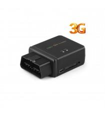 Tracker ODB II 3G CCTR-830G